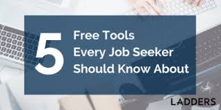 Resume Tools 9 Resume Building Tools To Update Your Resume In A Snap Ladders