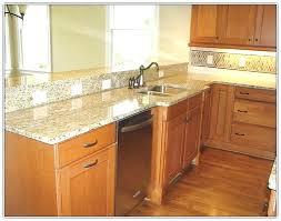 kitchen sink furniture kitchen sink cabinet design creative of kitchen sink cabinet