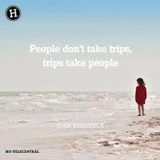 42 best Travel Quotes EN images on Pinterest