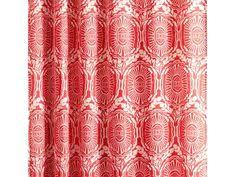 Buy Indian Home Decor Online Craftcluse Is The Best Online Shopping Site In Indian Buy Indian