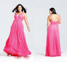 plus size tail dresses lord and taylor gaussianblur