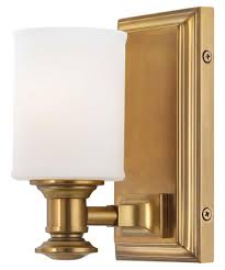 Lighting Wall Sconces Light Contemporary Wall Sconces Modern Wall Sconce Outdoor
