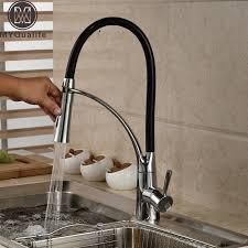 Cheap Kitchen Sink Faucets by Popular Kitchen Sink Faucet Buy Cheap Kitchen Sink Faucet Lots