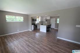 Laminate Flooring Birmingham 1010 Plum Ln Birmingham Al 35214 Mls 750095 Movoto Com