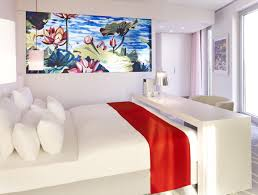 art u0027otel cologne by park plaza cologne germany booking com
