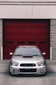 1998 subaru forester slammed 279 best subaru images on pinterest subaru impreza cars and car