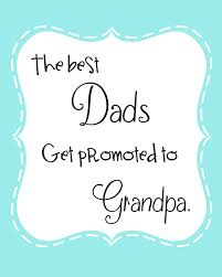 fathers day sayings free large images