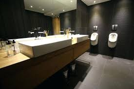 modern office bathroom office bathroom simpletask club
