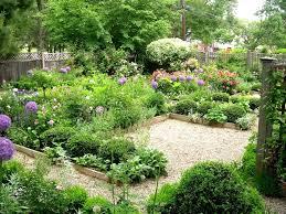 Beautiful Gardens Ideas Astounding Low Maintenance Garden Design Garden Ideas And Garden
