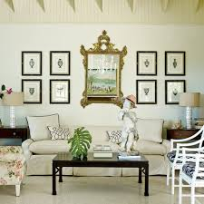 Colonial Style Decorating Ideas Home Jamaican Home Decor Our Favorite Rooms Of 2016 Coastal Living