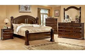 Classic Bedroom Sets Bedroom Furniture Melrose Discount Furniture Store