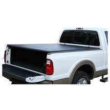 Ford F350 Truck Bed Covers - access vanish tonneau cover roll up truck bed ford ranger covers