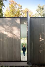 144 best architecture images on pinterest architects