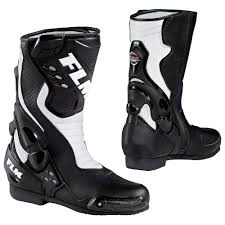 clearance motorcycle boots flm shoes chicago outlet best quality flm shoes clearance highest
