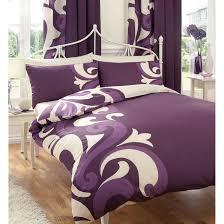 Purple Decorations Awesome Purple Bedroom Set Ideas Syuttyou Com