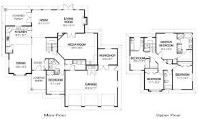 architectural floor plans architectural floor plans regarding residence researchpaperhouse com