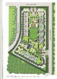 overview raj residency noida extension wealth plus realty pvt