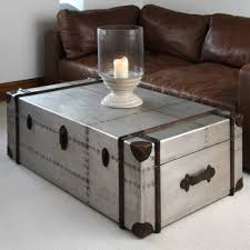 coffee table amazing all glass coffee table white coffee table
