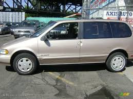 nissan quest 1996 1993 nissan quest photos specs news radka car s blog