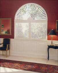 furniture magnificent custom exterior shutters custom window