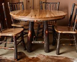 Hickory Dining Room Chairs Hickory Archives Colorado Classics