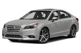 hatchback subaru legacy 2015 subaru legacy price photos reviews u0026 features