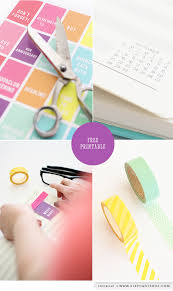 free printable life planner 2015 our pretty blog decorate your diary free printable free