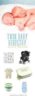 popular baby registry 25 best baby registry checklist ideas on baby list