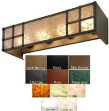 light covers for bathroom lights ugly hollywood light cover up easy diy decorative radiator covers