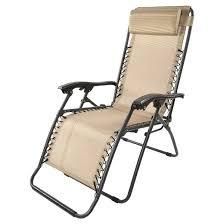 Anti Gravity Lounge Chair Zero Gravity Lounge Chair Tan Room Essentials Target