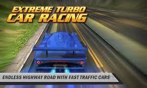 turbo fast apk turbo car racing 1 3 1 apk android racing