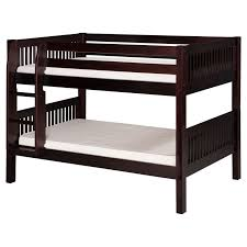 Best  Low Bunk Beds Ideas On Pinterest Bunk Beds With - Low bunk beds
