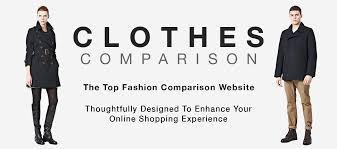 clothing u0026 fashion online shop cheap clothes sale australia