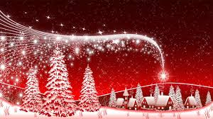 wallpaper christmas gif merry christmas gif photos and images images wallpapers