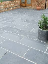 How To Clean Patio Flags Best 25 Patio Slabs Ideas On Pinterest Garden Slabs Paving