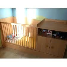 chambre b b leclerc chambre bebe leclerc prix chambre bebe leclerc secureisc com