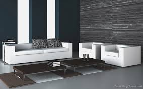simple home decorators collection promo code room design ideas top