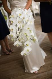 wedding flowers questions to ask