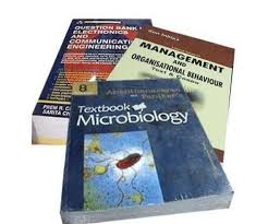 engineering book shops in delhi retailer of banking books college books by sonu book shop new delhi