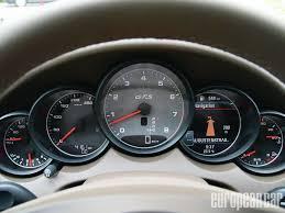 2013 Porsche Cayenne - 2013 porsche cayenne gts first drive photo u0026 image gallery