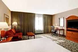Comfort Inn Toronto Northeast Hilton Garden Inn Toronto Markham Markham On Canada Overview