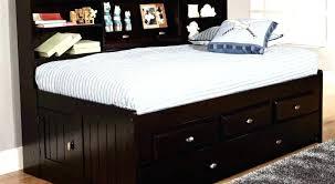 Used Bed Frames For Sale Used Bed Frames For Sale Kellycaresse