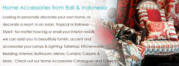 bali products bali home decor u0026 accessories