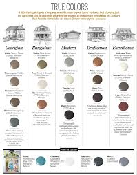 foolproof paint colors for your colorado home 5280