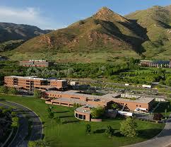 University Of Utah Help Desk Department Of Psychiatry U Of U Of Medicine