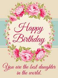 birthday card messages best greeting card the 25 best birthday wishes ideas on