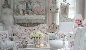 Shabby Chic Interior Designers Shabby Chic Interior Decorating Billingsblessingbags Org