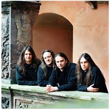 Time What Is Time Blind Guardian 79 Best Blind Guardian Images On Pinterest Blind Metal Bands