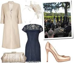 kate middleton inspired countryside wedding guest
