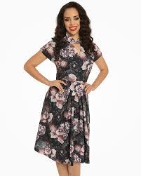 floral prints shop by print dresses